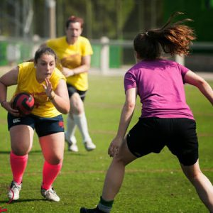womens-rugby-play-referencias