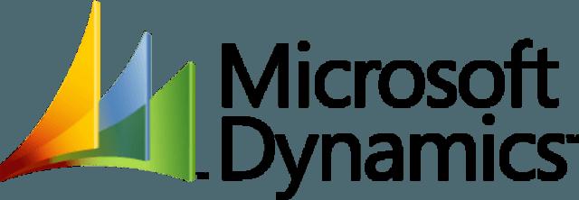 Dynamics CRM- Microsoft partners