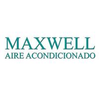 maxwell aa