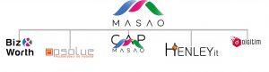 organigrama-grupo-masao