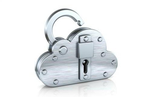seguridad-office-365