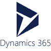 CRM Dynamics-madrid