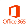 office-365-madrid