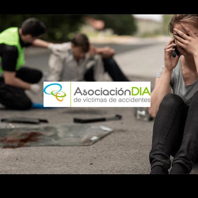 ASOCIACION-DIA-VICTIMAS-DE-ACCIDENTES-DE-TRAFICO