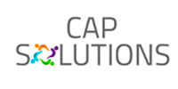 Logo-movil-Cap-Solutions